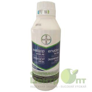 Энвидор 1 л – инсектицид (Bayer)