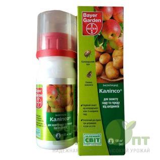 Калипсо 100 мл – инсектицид (Bayer)