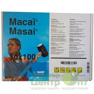 Масаи 100 г – инсектицид (BASF)