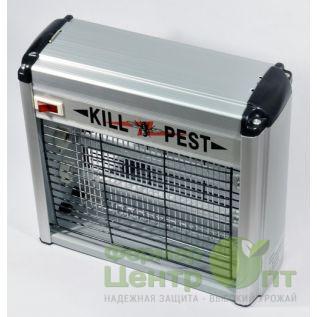 Fly Killer MF-30 (УкраВит) - средство от летающих насекомых