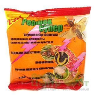 Рембек супер 250 г - инсектицид от садовых вредителей