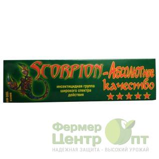 Скорпион 100 мл – инсектицид (Украина)