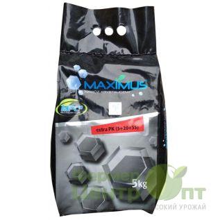 Maximus Extra PK (5+20+35) 5 кг – микроудобрение (Ekoplon)