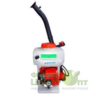 Мотоопрыскиватель бензиновый Viper 3WB-900