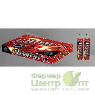 Петарды Гром TP-16 (уп. 10 шт)