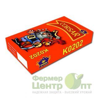 Петарды Корсар K0202 (уп. 20 шт)