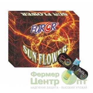 Петарды Sun Flower FP5007 (уп. 12 шт)