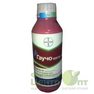 Гаучо 1 л – протравитель (Bayer)