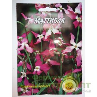 Семена Маттиола, 5 гр. (L A)