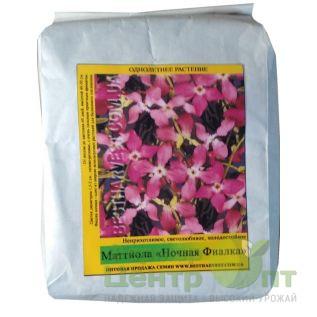 Семена Маттиола Ночная Фиалка, однолетняя, 500 г (Фермер Центр Опт)