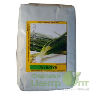 Семена Лук Батун, многолетний, 500 г (фермер Центр Опт)
