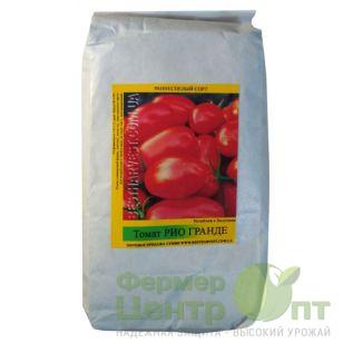 Семена Томат Рио Гранде, раннеспелый, 500 г (Фермер Центр Опт)