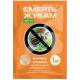 Смерть жукам, в.г., 1 кг (УкраВит)