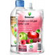 Плодово-ягодные культуры 500 мл (Биохелат)