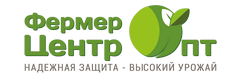 Фермер Центр Опт